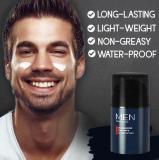 Men's Revitalising Cream