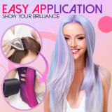 🎁50% OFF💘- Thermochromic Color Changing Hair Wonder Dye