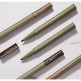 🎇Long-Lasting Microblading Effect Pen