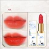 Chinese style carved lipstick set lipstick gift box