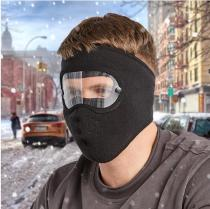 Facial Protection Anti-Fog, Dust-Proof Full Face Protection Masks💥Buy 3 Save $10 More💥