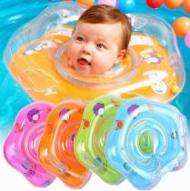 Baboo Baby Neck Float