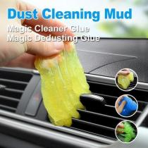 Buy One get two Free 🎈  Dust Cleaning Gel