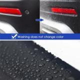 Auto Leather&Plastic Refurbishment Paste