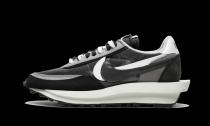 Nike LD Waffle Sacai Dark Grey