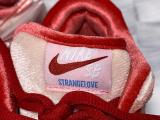 SB Dunk Low x StrangeLove (Special Box)