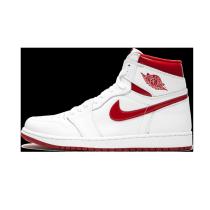 Jordan 1 Retro High OG Metallic Red