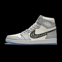 Air Jordan 1 DIOR (Regular Box)