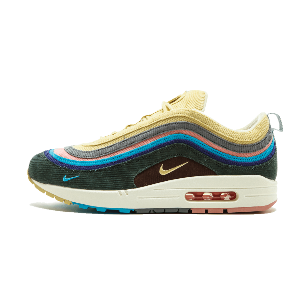 Air Max 97 Sean Wotherspoon - m