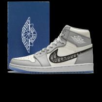 Air Jordan 1 DIOR (Original Box)