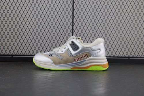 Guci Ultrapace Sneakers