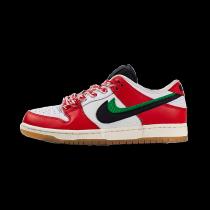 Nike SB Dunk Low Habibi
