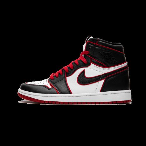 Air Jordan 1 High OG Bloodline / Meant To Fly