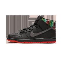 Nike SB Dunk High Premium Gasparilla