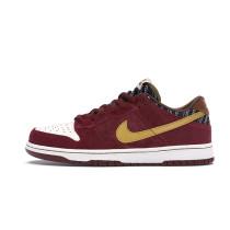 Nike SB Dunk Low Anchorman
