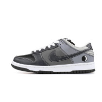 Nike SB Dunk Low Lunar Eclipse (East)
