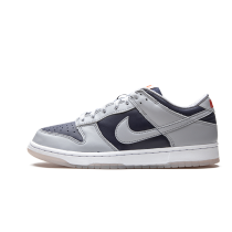 Dunk Low SP 'College Navy' (Women Size!)