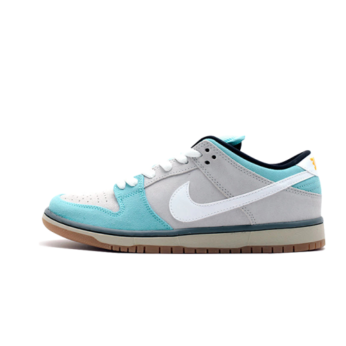 Nike Dunk SB Low Gulf of Mexico