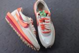 Nike LD Waffle Sacai x CLOT