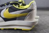 Nike LD Waffle Sacai x UNDERCOVER