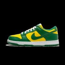Nike Dunk Low Brazil (2020)