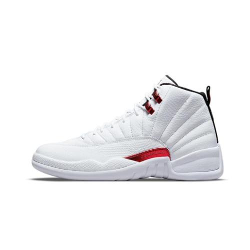 Jordan 12 Twist