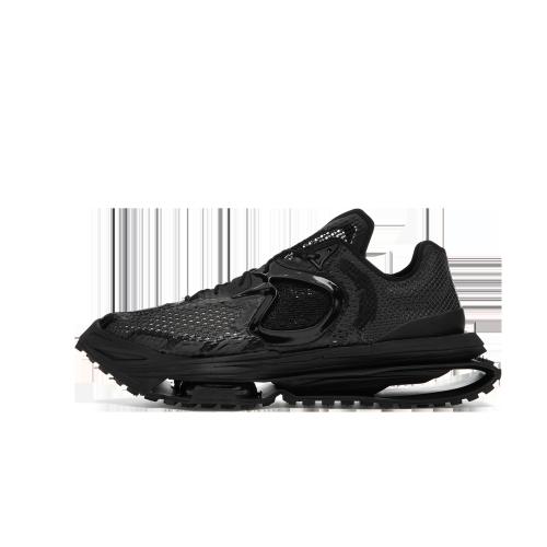 Nike Zoom MMW 004 Triple Black