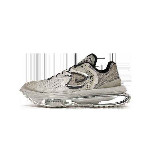 Nike Zoom MMW 4 Grey