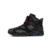 Air Jordan 6 Retro 'Singles Day' (Women Size!!)