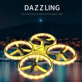 ZF04 RC Drone
