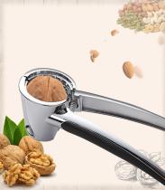 Melon Seed Plier/ Walnut Cracker, For Melon Seed, Lobster, Walnut & More