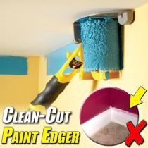 PPRO™: Clean-Cut Paint Edger