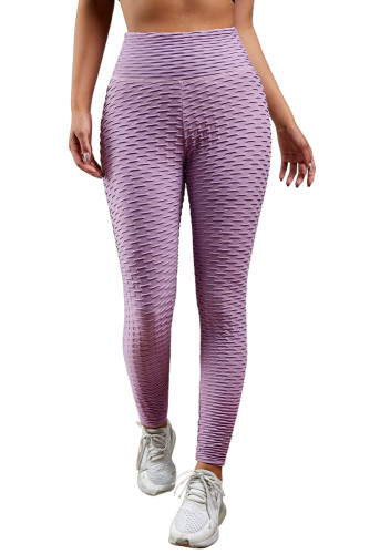 Perfect Shape Leggings LC26080-3