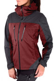 Red Silence Proshell Jacket LC851158-3