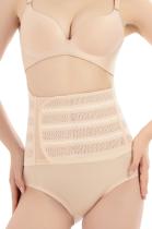 Breathable Crotch Hip Lift Correction Belt DLX002