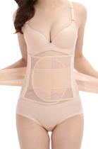 Breathable Crotch Hip Lift Correction Belt DLX004