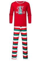 Hot Style Samily Christmas Tree Outfit