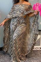 Fashion Cape Coat Womenswear Loose Wide-leg Pants Casual Two-Piece CCY8859