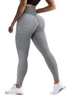 High Waist Sports Yoga Leggings Lift Butt Gym Pants SFM0256-2