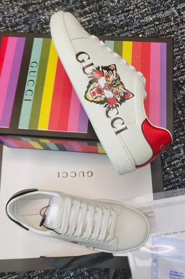 Women's Printed Ace Sneaker