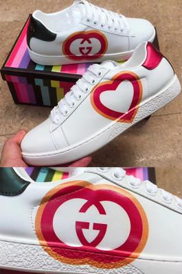 Women's Ace Sneaker