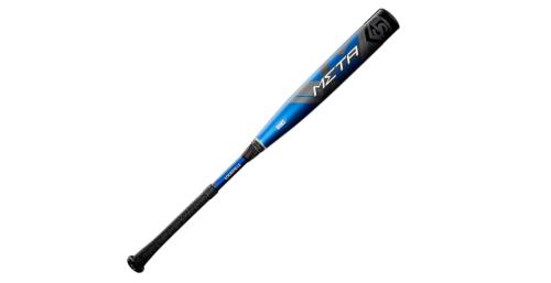 Louisville Slugger 2020 Meta (-3) 2 5/8  BBCOR Baseball Bat, 32 /29 oz