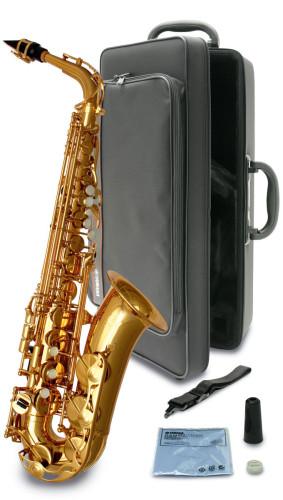 YAS-280 - Alto Saxophone