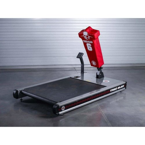 Athletic Indoor Tred Sled 410390