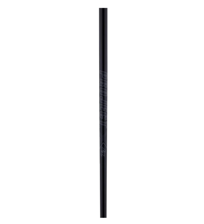 T100•S Black Iron Set