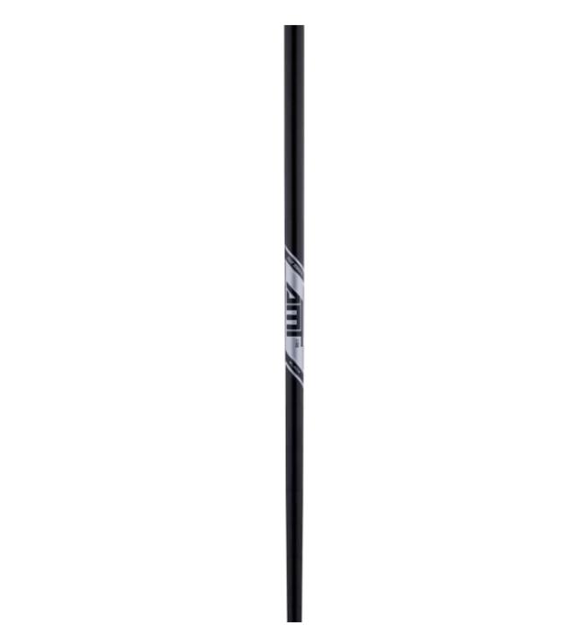T200 Black Iron Set
