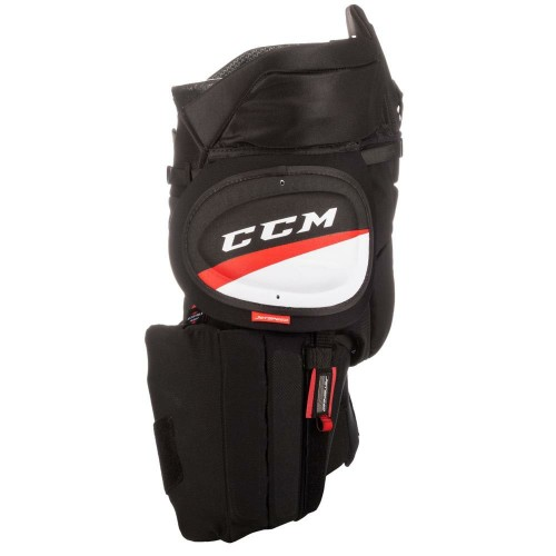 CCM JETSPEED ICE HOCKEY GIRDLE - SENIOR