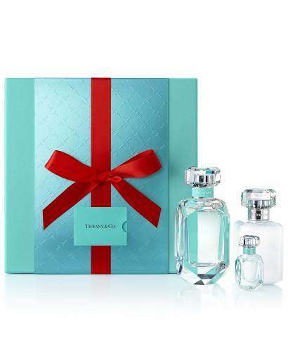 Tiffany & Co. 3-Pc. Tiffany Eau de Parfum Gift Set