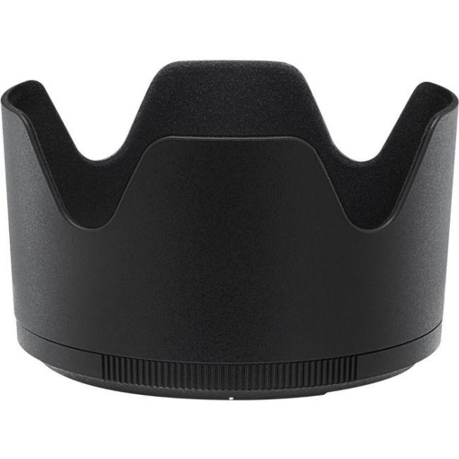Z 70-200mm f/2.8 VR S Lens