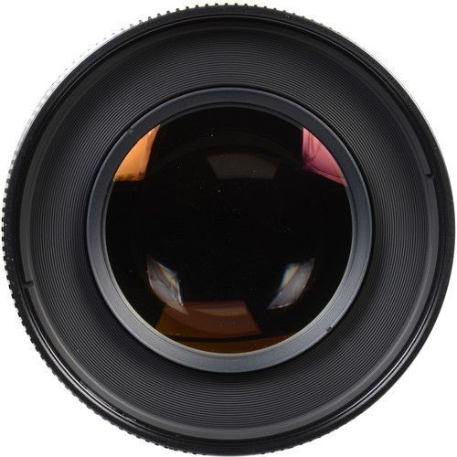 135mm T2.2 Lens with E-Mount